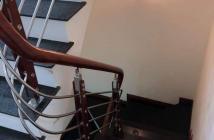 CẦN BÁN GẤP, nhà phố Ngọc Thụy – Long Biên 41m2 x 4 tầng, NHỈNH 3 tỷ. Có TL