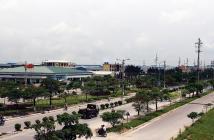 Chuyển nhượng, hợp tác đầu tư DA khu công nghiêp, Hà Nội, Bắc Ninh 300 Ha, giá thỏa thuận, LH 0904583356