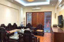 Cần Bán Nhà KĐT Mới Định Công, DT 85m*4t giá 9 tỷ.