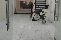 Nhà Đẹp Trung Tâm Đ Đa, lô góc mặt phố sau quy hoạch đầy tiềm năng