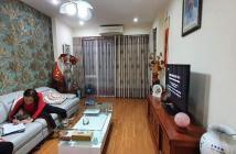 Bán nhà Phú Đô, 45m2 4 tầng MT 4m, vị trí sầm uất, ngõ thoáng,giá chỉ 3.68 tỷ.