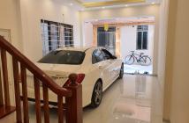 Bán nhà xuân phương, nam từ liêm, 4.5Tx41m2, ô tô, gần Trịnh Văn Bô, lh: 0969123345