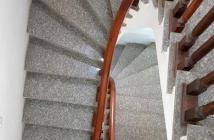 Cần bán nhà chất lượng tốt, Vị trí đẹp, giá đẹp, Văn Tiến Dũng, Bắc Từ Liêm, 40 m2, 3 tầng, 3,4  tỷ...