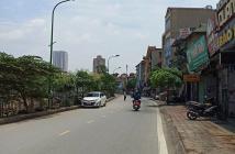 Bán nhà Định Công VỪA TO - VỪA RẺ: DT 106m2, MT 7m, 1 Nhà ra đường ôtô tránh, LH: 0901525008