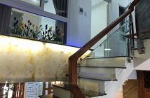 Bán nhà Võng Thị, Phường Bưởi, Quận Tây Hồ 72m2, cách phố 50m, giá chỉ có 5.3 tỷ
