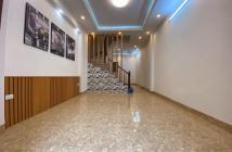 Bán nhà Vương Thừa Vũ, Thanh Xuân 32m, 5 tầng, phân lô, ô tô 2 thoáng  ở luôn giá 4.5 tỷ.