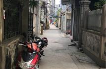 Bán Đất Cửu Việt 2 -Trâu Quỳ -5m Ôtô -Vuông Đét -Rẻ Mà Đẹp -37Tr/m2. 0982.852.808