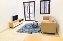 Bán Nhà Phú Đô 36m2x5 2.9 tỷ cho thuê 12 triệu/tháng