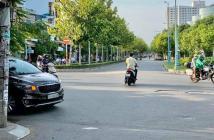 Hẻm 361 Chu Văn An 65m2 5 tầng 4.5x15m Giá 7.6 tỷ Phường 12 Bình Thạnh