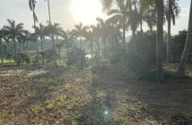 Bán lô đất view rất đẹp Ba Trại, Ba Vì, HN. Gần Hồ,dt 3000m2 có 400m2 đất ở.