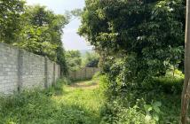 Bán lô đất cao đẹp tại Yên Bài, Ba Vì, HN dt 3322m2 có 400m2 đất ở, view cánh đồng.