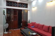 Bán nhà Hoàng Văn Thái, Thanh Xuân, Ô tô đỗ cổng : 50m2, 3 Tầng, Giá 4 Tỷ hơn, Lh: 0901525008