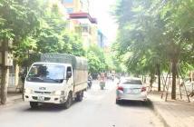 Bán Gấp Nhà Phan Đình Giót Thanh Xuân DT 37m x 4 Tầng Thông Sang Nguyễn Lân