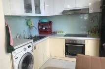Cần bán căn hộ the manor 2 phòng ngủ, đang trống, có thể xem ngay, đã có sổ hồng. PKD 0931525177.