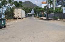 Bán lô đất Mặt Tiền tại Mai Lão Bạng , Vĩnh Hòa , Nha Trang 40.5m2.