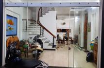 HIẾM. Nhà cực đẹp Việt Hưng, ngõ thông, 55m2x4T, mt 5m. Giá 3.70 tỷ. 0967635789