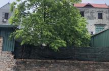 Đánh Thức Nhà Đầu Tư –Kiên Thành -91m –Mt 5m –Chỉ 43.5tr/m2. 0982.852.808