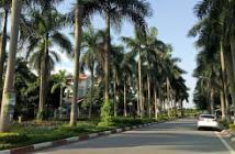 Bán biệt thự liền kề Lâm Viên, Đặng Xá, giá 6.6 tỷ