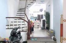 Bán nhà phân lô Trung liệt, Thái Hà, Đống Đa, 0911554873.