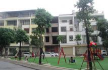 CC bán nhà liền kề C17 BCA đối diện Chung cư kd đủ thứ, 2 thoáng 83m2x4T chỉ 9.119 tỷ. 0989.62.6116
