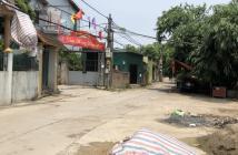 Lô Góc –Vuông Đét –Đào Xuyên –Kinh Doanh -102m Mt10m -3.670Tr. 0982.852.808