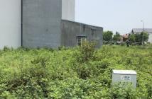 Thành Trung –Lô Góc -3 Mặt Thoáng –Kinh Doanh Vip -110m -81tr/m2. 0982.852.808