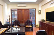 Bán Gấp Nhà Mặt Phố Minh Khai, Hai Bà Trưng, Kinh Doanh, 79m2, MT 4.8m, giá 6.9 tỷ.