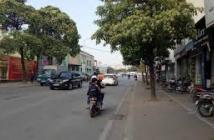 Bán nhà mặt phố Cổ Bi – Gia Lâm, 100m, Giá 8,5 Tỷ. 0974313569