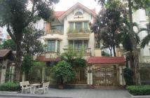 CỰC Rẻ! CC bán gấp biệt thự Tây Nam hồ Linh Đàm 200m2 chỉ 14.38 tỷ. LH: 0989.62.6116
