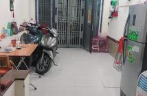 Nhà lô góc Nguyễn Trãi – ô tô đỗ cửa – kinh doanh – gần phố - 2.4 tỷ