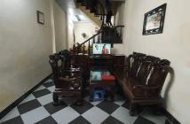 Bán nhà Kim Ngưu Hai Bà Trưng, 39m, 4T, 3.3 tỷ LH 0933967666.