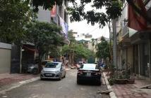 Phạm Văn Đồng, Đường 10m, Vỉa Hè, Thang Máy, 62m2, 9 Tầng, Nhỉnh 8  Tỷ.