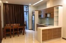 Cho thuê căn hộ full đồ nội thất tại chung cư IA20 Bộ quốc phòng khu đô thị Ciputra ban công
