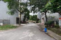 Bán lô đất Phú Diễn, cực đẹp , 59m2, MT 4m ngõ ô tô tránh, chỉ 4.25 tỷ (miễn môi giới)
