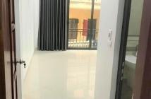Nhà Phố Nhuệ Giang, dt 42m2, đã xây mới 4 tầng mặt tiền 4m chủ nhà đang bán giá siêu tốt 4 tỷ