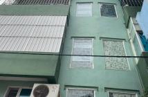 Nhà đẹp cực hiếm 40m2 Hữu hòa-Tả Thanh Oai Ngõ đẹp,nhà thoáng,vừa ở vừa cho thuê 1.8 tỷ