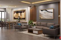 Chính chủ bán nhà phố Hoàng Quốc Việt 110m2 x 4 tầng chỉ     9ty