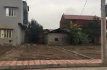 CHÍNH CHỦ: 0982512385 CẦN BÁN LÔ ĐẤT Thôn Lương Xá - xã Liên Bạt - huyện Ứng Hòa - TP HÀ NỘI