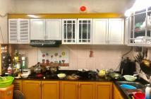 Bán nhà đẹp Thịnh Quang. TTQ Đống Đa. 60m2 -5T. MT:4.5m.LH:0377254194.