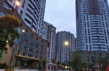 Bán ĐẤT mặt phố Tân Mai, tầm nhìn đẹp, 2 mặt thoáng, 65m2, 6,1 tỷ  LH 0983005449.