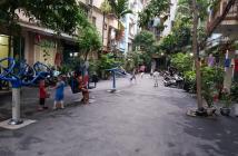 TT Đống Đa, Sân rộng, tặng nội thất 32m2, 5T, MT 4.1m, ngõ Văn Hương 3.2 tỷ, 0969862145.