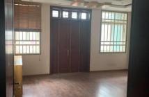 Diện tích rộng giá rẻ nhà lô góc siêu thoáng nở hậu gần phố Nguyễn Đức Cảnh 55m, 3T, 2.6 tỷ