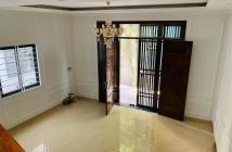 Chính chủ bán gấp nhà 5 tầng xây mới Ngõ 59 Mễ Trì Hạ, vị trí đẹp