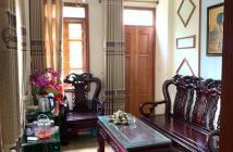 LÔ GÓC - PHÂN LÔ - OTO TRÁNH Thanh Lân DT34m2, 5t,MT 3.1m,giá 2.9 tỷ Hoàng Mai