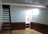 Chính chủ cần bán gấp căn nhà cấp 4 thạch bích thanh oai hà nội dt32 m2 giá 20triệu/m2