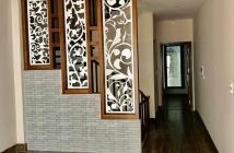 Bán nhà phố Vũ Tông Phan, Thanh Xuân, 40m, 5 tầng, Lô Góc 3 thoáng gần phố giá 3,7 tỷ.