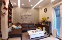 Nhà đẹp Giáp Bát, gần phố đầy đủ tiện nghi, 2 mặt thoáng, 3 phòng ngủ