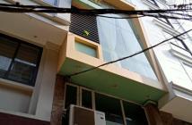 VIP! Bán Nhà Phân Lô Khu Phương Mai, Đống Đa, Thang Máy, Ôtô Vào Nhà