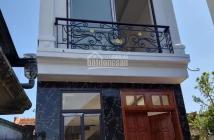 Bán nhà riêng tại xã Bích hòa, giá 1,099 tỷ, liên hệ Ms Thúy 0975.159.169
