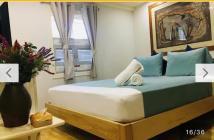 Quận Hoàn Kiếm, Khách sạn phố Hàng Bông 170m2 32 tỷ, cho thuê 150tr/1th
